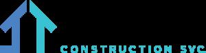 James Taylor Construction Inc